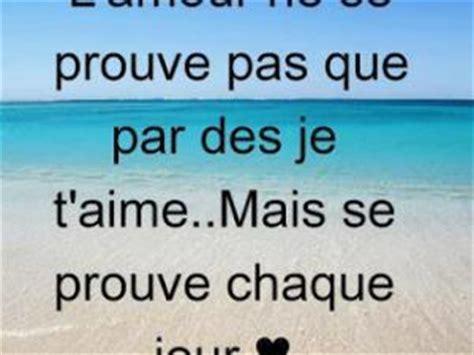cuisine parfaite citation d 39 amour par poeme damour