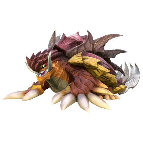 world  final fantasy mirage guide mirage list