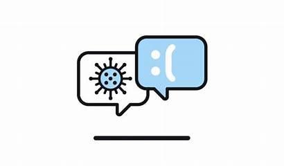 Communication Quarantine During Communicate Client Ts Don