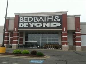 Bed bath beyond mansfield oh bedding bath products for Bed bath and beyond wedding gifts