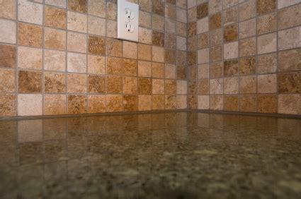kitchen wall tiles cork cork backsplash tiles design decoration 6453