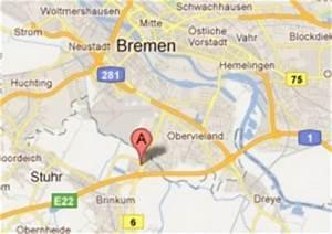 Ikea Bremerhaven öffnungszeiten : ikea brinkum bei bremen ~ Eleganceandgraceweddings.com Haus und Dekorationen