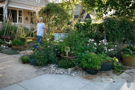 Landscape Design For Small Backyard by 6 Fresh Ideas To Makeover A Small Garden