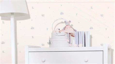 chambre tartine et chocolat papier peint chambre bébé tartine et chocolat 053934