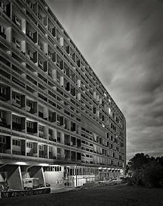 Le Corbusier Berlin : 35 best images about hansaviertel berlin on pinterest ~ Heinz-duthel.com Haus und Dekorationen