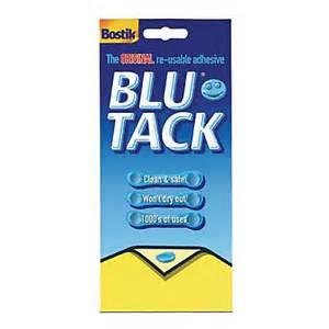 bathroom tiling ideas uk bostik blue tack economy adhesive large pack