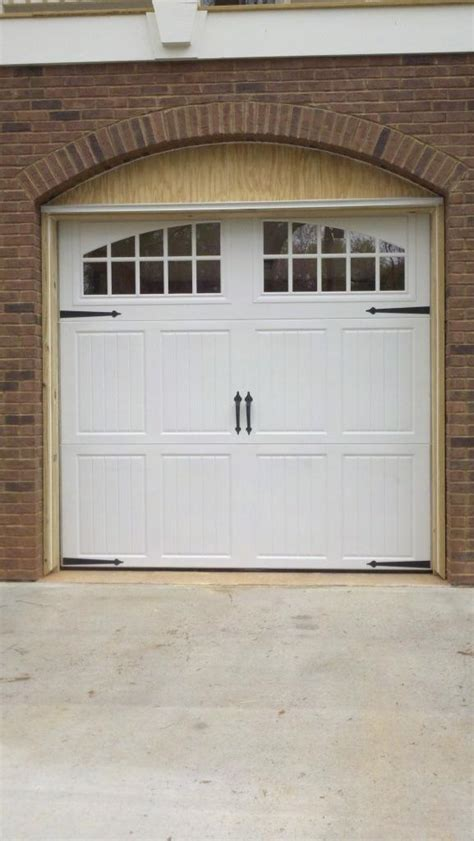 raynor garage doors raynor garage doors photos