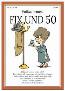 M Und M Selber Gestalten : druckvorlage 39 einladung fix und fuffzig 39 bei wunschblatt ~ Jslefanu.com Haus und Dekorationen
