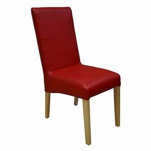 Möbel Boss Stühle : boss esszimmerst hle gastronomie st hle indoor m bel stuhlwerk eu ~ Frokenaadalensverden.com Haus und Dekorationen