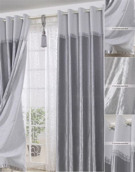 Decorative Polyester Ready Made Long Curtains In Gray For. Living Room Vocabulary Spanish. Western Look Living Room. Living Room Flow Jhene Youtube. The Living Room Penang. New Living Room Colors. Living Room Paint Light Grey. Room Layouts For Living Rooms. Kerala Living Room Photos
