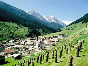 Voyage En Autocar En Autriche Le Tyrol 8 Jours