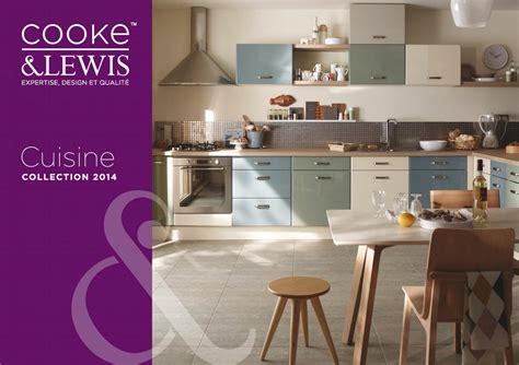 catalogue castorama cooke lewis cuisines 2014 catalogue az