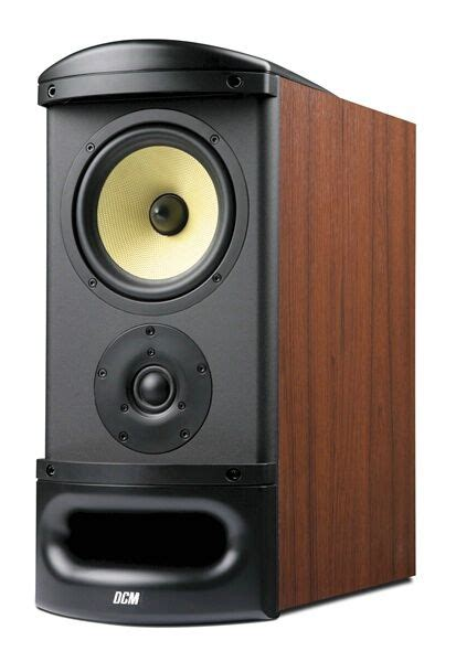 Wall Mount Bookshelf Speakers by Your Guide To Buying Bookshelf Speakers Or Wall Mounted