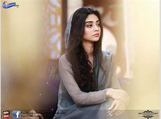 Pictures of Beautiful Sisters Sarah Khan and Noor Khan E