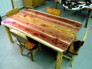 Woodworking Bench Top The Notched Batten - A Great