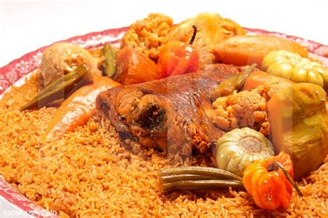 cuisine mauritanienne la culture culinaire en mauritanie