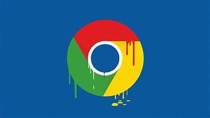 Google Wallpapers Chrome Resolution Desktop Pixelstalk Cool