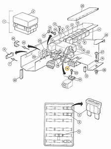 E30 318i M10 L Jetronic Idle Wiring Diagram