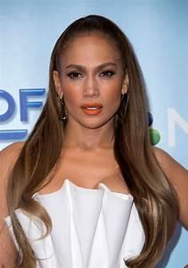 Jennifer, Lopez, Is, Launching, A, Bronzer