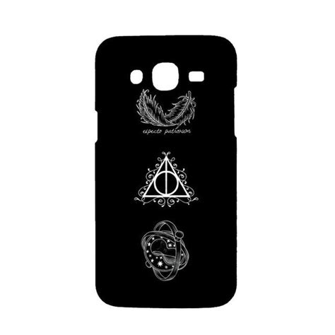 dont touch  phone muggle harry potter rubber