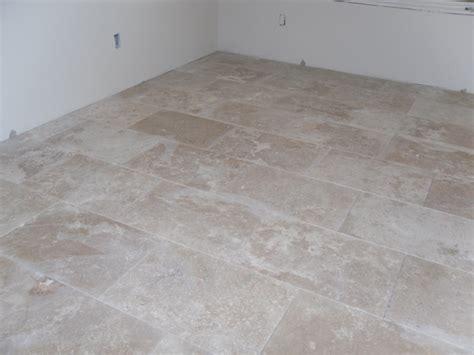 designers custom floors werks