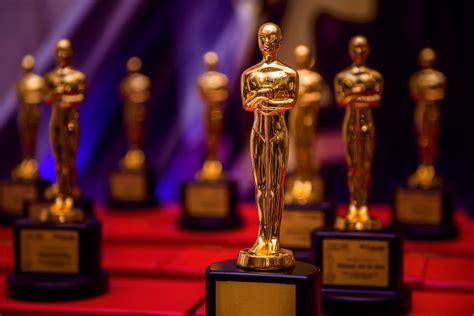 LIVE STREAM: The Oscars 2019 - Watch Academy Awards Online
