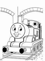 Thomas Coloring Train Pages Friends Printable Engine Sheets Boys James Tunnel Tunnels Tank Printables Pdf Drawing Dinosaur Kidsdrawing Colors Recommended sketch template