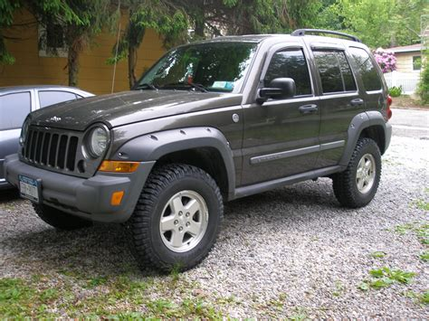 old jeep liberty scottyairborne 39 s 2005 jeep liberty in port jefferson ny