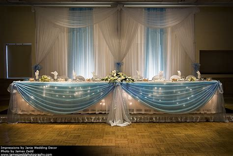 Table Draping - best 25 table skirts ideas on tulle table