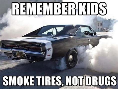 Muscle Cars Forever | Car jokes, Muscle cars, Muscle car memes