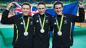 Rio Olympics 2016: Where did it go wrong for New Zealand at the velodrome? | Stuff.co.nz