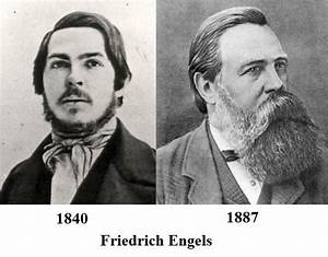 1000+ images about marx and engels on Pinterest | We, Park ...