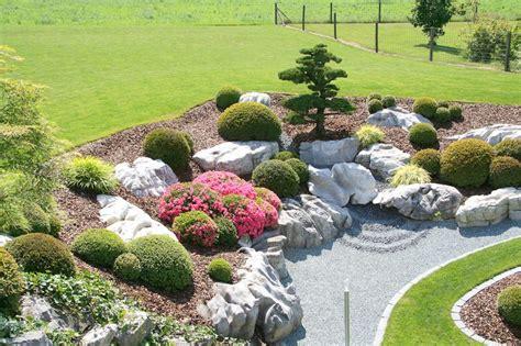 Notter Japan Garten Pius Notter