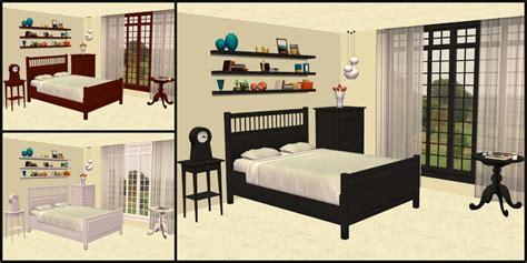 giochi arredamento gratis giochi di arredamento per creare la tua casa in 3d con app