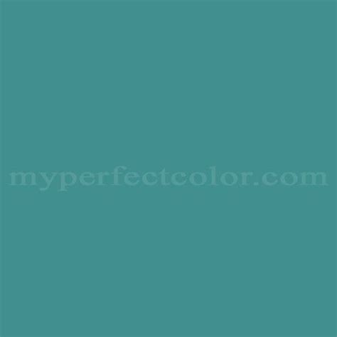 martha stewart 8284 juniper berry match paint colors