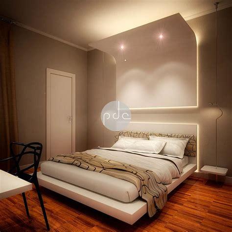 Oltre 25 Fantastiche Idee Su Camere D'albergo Su Pinterest