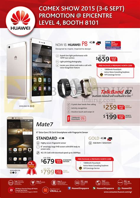 huawei mobile phone price list huawei mobile phones tablet huawei p8 mate 7 talkband