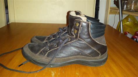 bureau de change 75015 troc echange chaussures montantes fourées en cuir 41 sur