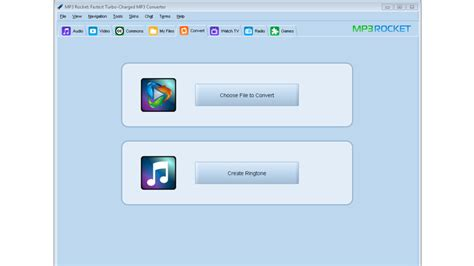 mp3 rocket for android mp3 rocket