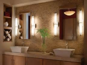 bathroom mirror and lighting ideas awesome modern bathroom mirror ideas cyclest com bathroom designs ideas