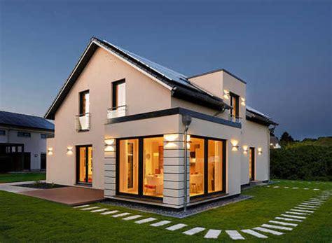 Haus Kaufen In Leipzig Immobilienscout24