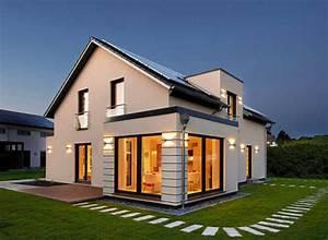 Alaska Haus Kaufen : haus kaufen in leipzig immobilienscout24 ~ Whattoseeinmadrid.com Haus und Dekorationen