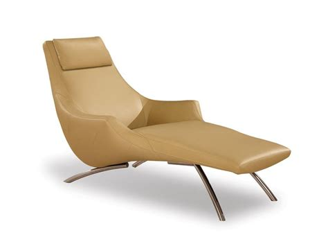 indoor chaise lounge chairs ideas interior exterior homie