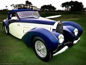 Aravis Automobiles : 17 best images about bugatti on pinterest cars bugatti royale and grand prix ~ Gottalentnigeria.com Avis de Voitures