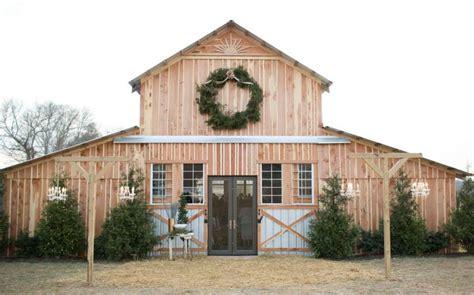 tomlinson family farm wedding  event barn home facebook