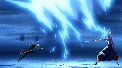 goro mi piece devil fruit strongest eneru enel reasons why zoro luffy attacks