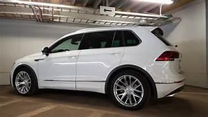 Garage Volkswagen 91 : vw tiguan gts garaget ~ Gottalentnigeria.com Avis de Voitures