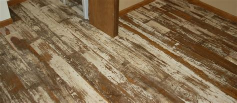 reclaimed barn wood flooring elmwood reclaimed timber antique reclaimed white barn wood flooring farmhouse kansas city