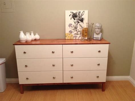 Tarva 6 Drawer Dresser Hack by 238 Best Images About Condo On Pinterest Masculine