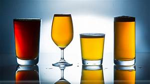 Efes Light The Most Popular Beers In 11 European Countries